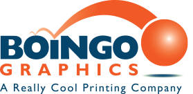 Boingo Graphics