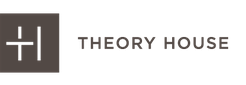Theory House Logo