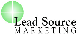 Lead Source Marketing