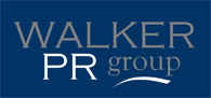 Walker PR Group