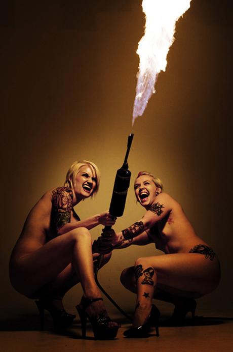 firegirls_JMP8374