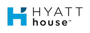 hyatt-house-logo