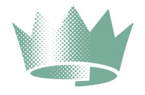 matt-stevens-logo