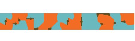 kathie-soza-logo