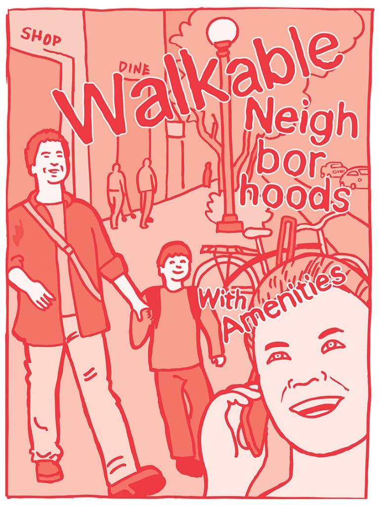 walt-simpson-DFG_posters2