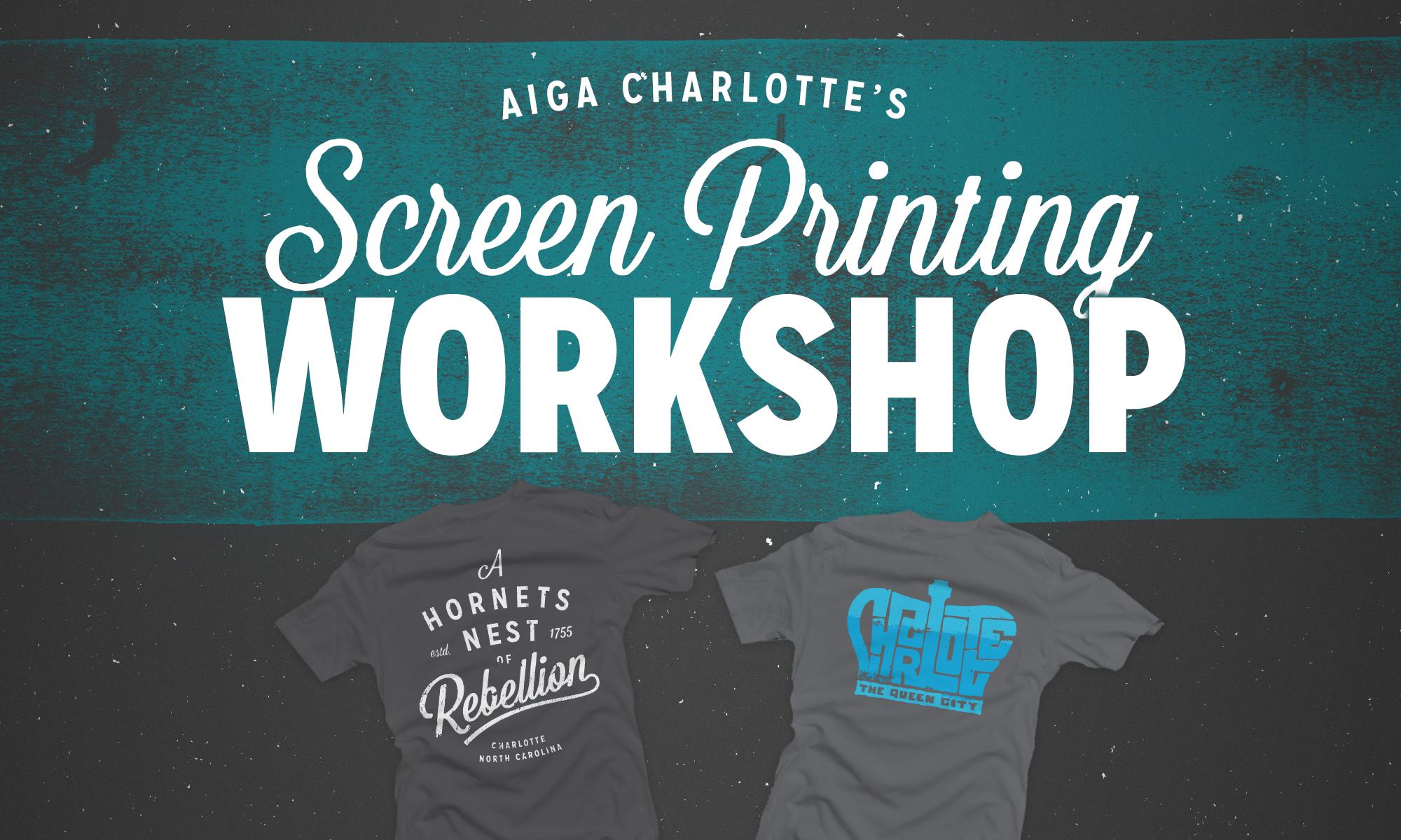 a29321df T Shirt Screen Printing Classes - DREAMWORKS