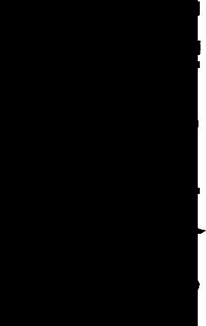 icon-free-range