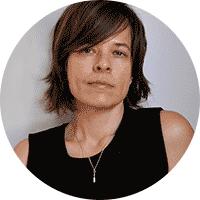 Headshot of Mikale Kwiatkowski