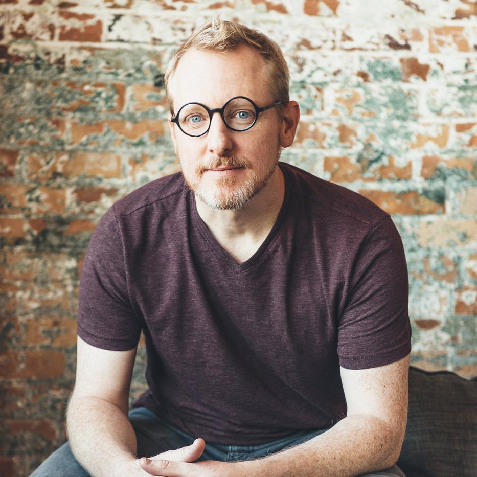 Jason Blumer