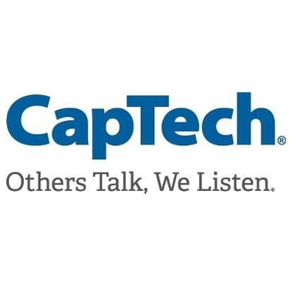 CapTech-logo