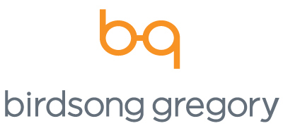 Birdsong-Gregory-logo