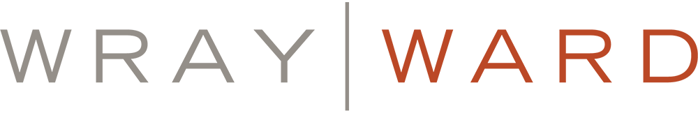 WrayWard-logo
