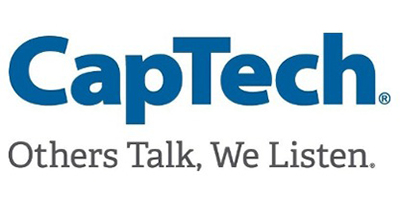 CapTech-logo