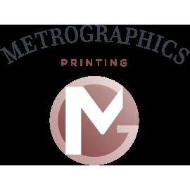 icon-metrographics
