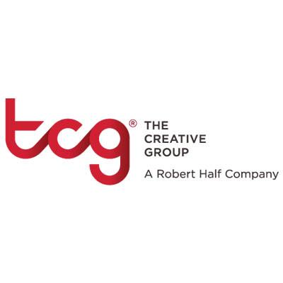 The-Creative-Group-logo