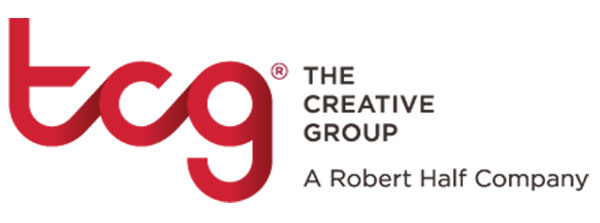 The-Creative-Group-logo
