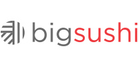 Big-Sushi-logo