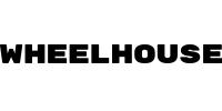 Wheelhouse-Media-logo